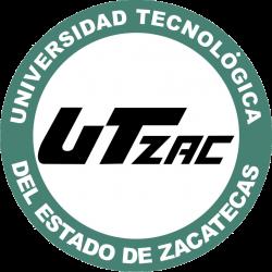 Logo-UTZAC-01