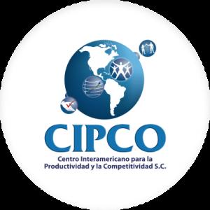 Logo diagramas